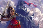 toren-game-2015-moonchild-wallpaper-1920x1080