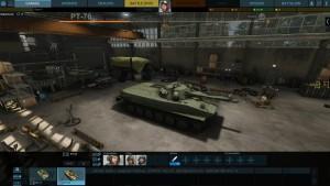 armoredwarfare 2015-06-24 17-24-11-35