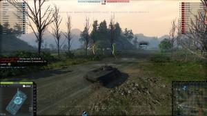 armoredwarfare 2015-06-24 17-26-54-81