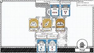 dungeoneering 2015-07-11 12-12-05-39