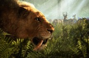 FarCryPrimal_Screenshots_Sabertooth_Hunt_PR_151006_6PM_CET