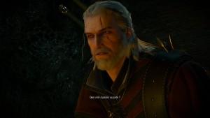 Une nouvelle extension mon bon Geralt !