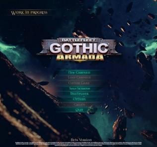 BattleFleetGothic-Win64-Shippin 2016-03-17 18-53-29-18