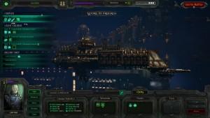 BattleFleetGothic-Win64-Shippin 2016-03-17 18-53-49-19