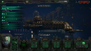 BattleFleetGothic-Win64-Shippin 2016-03-17 18-54-04-80