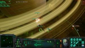 BattleFleetGothic-Win64-Shippin 2016-03-17 18-57-10-17
