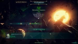 BattleFleetGothic-Win64-Shippin 2016-03-17 19-00-02-64