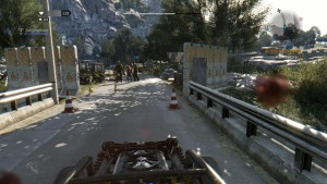 DyingLightGame 2016-02-18 16-52-21-60