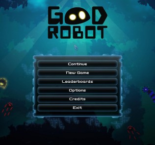 GoodRobot 2016-03-30 17-03-58-73
