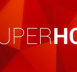 superhot-large-16x9-a