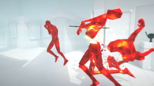 superhot_press_screenshot_15