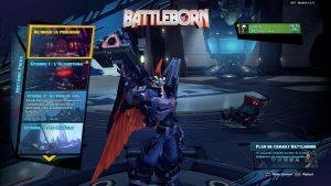 Battleborn 2016-05-12 21-52-12-66