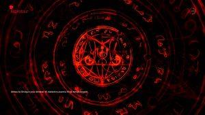 Satan viens je t'invoque !!!