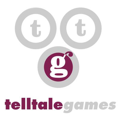 Telltale_Games_logo