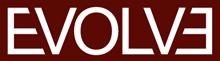 evolve_pr_logo