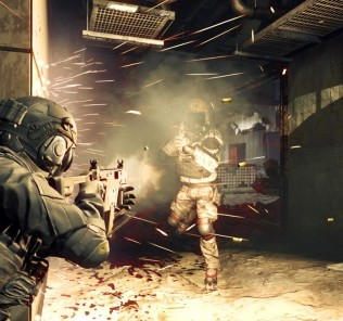 Resident Evil 7 Biohazard Date De Sortie Zeroping