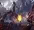 Shadow Warrior 2 - Gamescom Screen 2