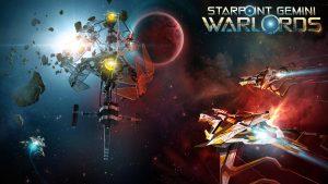 warlords_art_01