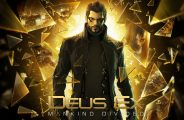 deus-ex-mankind-divided-backgrounds
