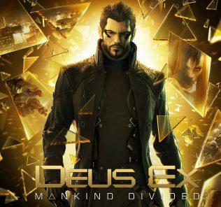 deus-ex-mankind-divided-backgrounds