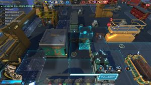 atlasreactor-2016-10-03-16-53-59-31