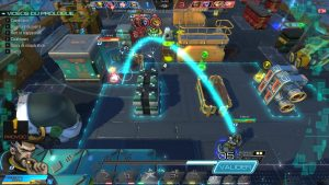 atlasreactor-2016-10-03-16-59-39-32