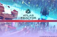 atlasreactor-2016-10-03-17-00-40-79