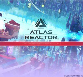 atlasreactor-2016-10-03-17-00-40-79