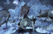 dlc1-npc_warrior_wolves_cmyk