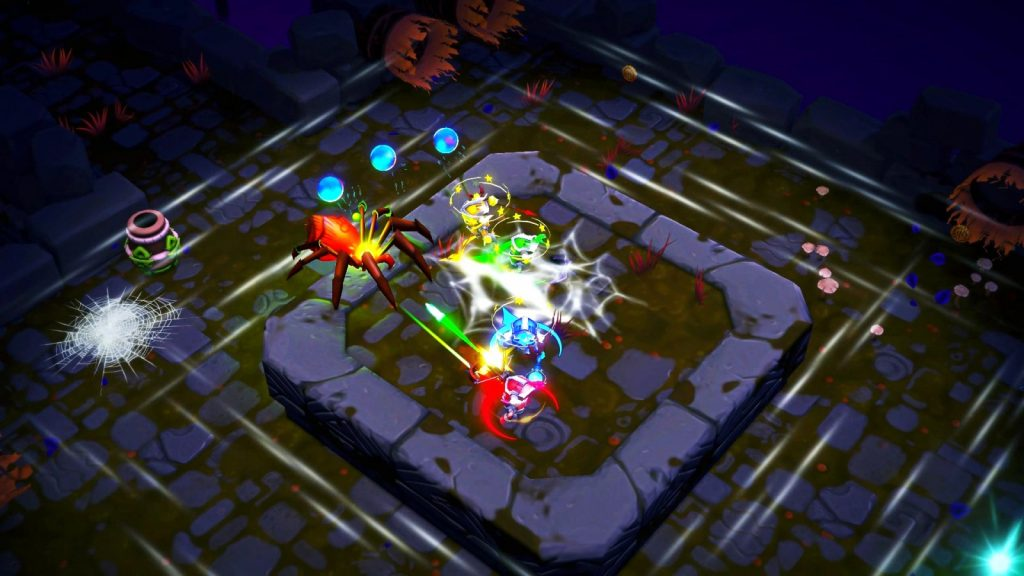 super-dungeon-bros-screenshot-bogheim-6