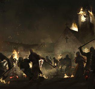 skirmish_final