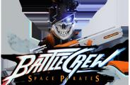battlecrewlogo